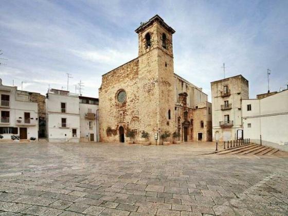 Castellana Grotte in Puglia: cosa vedere e attrazioni principali - Fidelity Viaggi