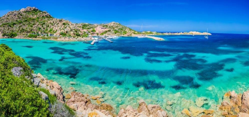 Vacanze in Sardegna: dove andare e spiagge più belle