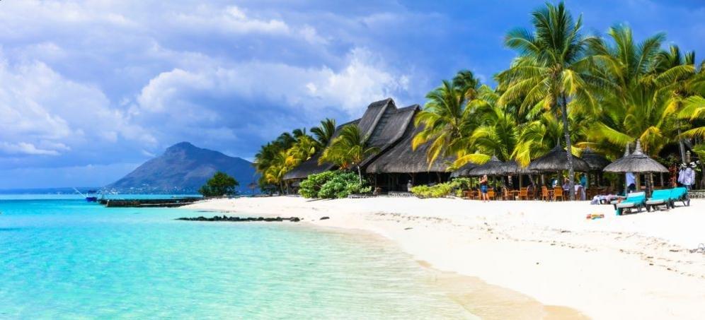 Mauritius: quando andare? I mesi migliori per la visita