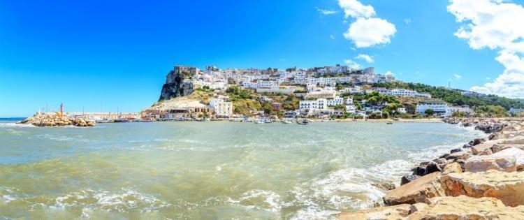 Peschici in Puglia: cosa vedere, spiagge e attrazioni principali