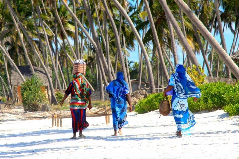 Zanzibar: vaccinazioni obbligatorie e consigli ai turisti