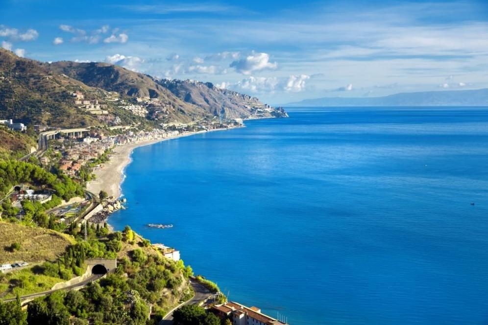 Vacanze in Sicilia: dove andare e mete più ambite