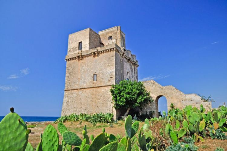 Manduria in Puglia: cosa vedere e spiagge più belle