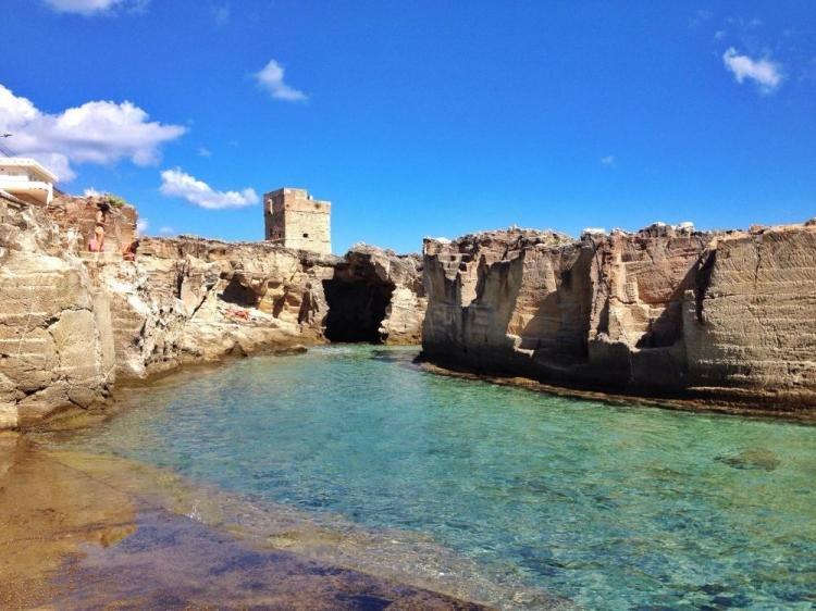 Tricase in Salento: cosa vedere, spiagge e attrazioni