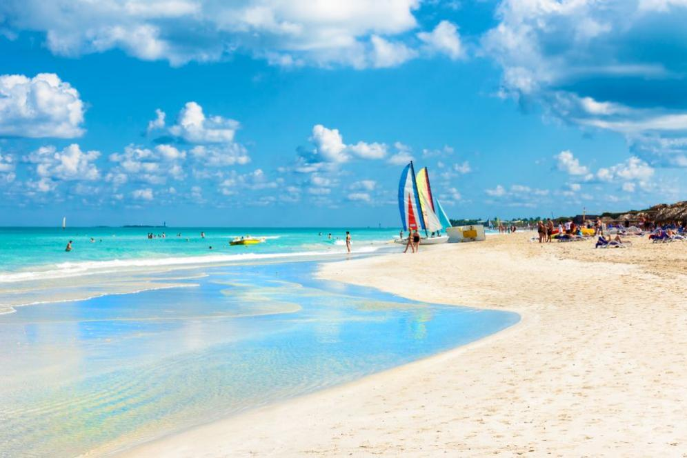 Viaggio a Cuba: quando andare? Clima e periodo migliore