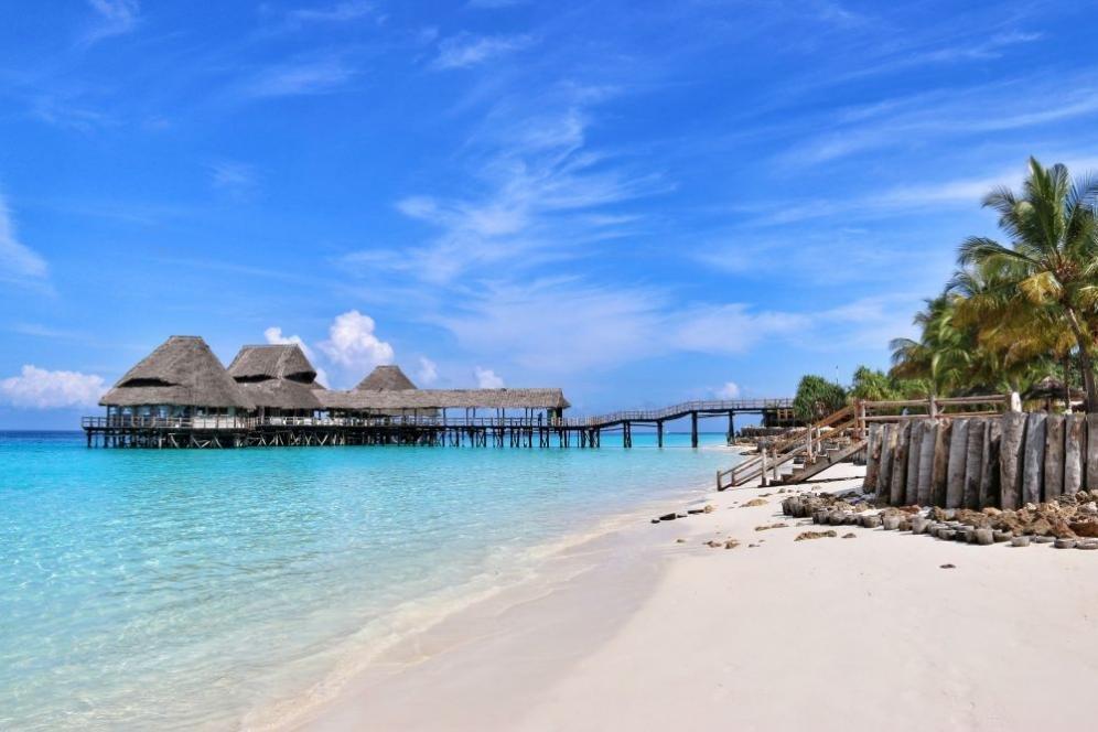 Zanzibar: quando andare, il periodo migliore e consigli