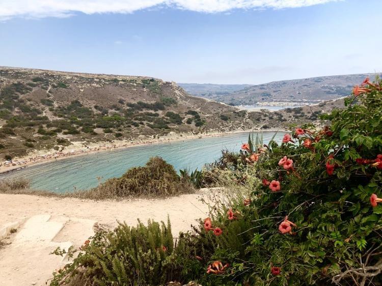 Malta: un'isola ricca di storia e dai mille volti