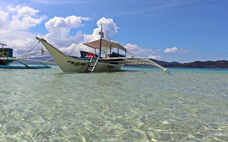 I mille volti delle Filippine