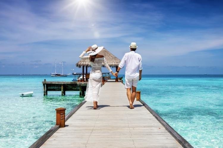 Maldive: quando andare, clima e consigli