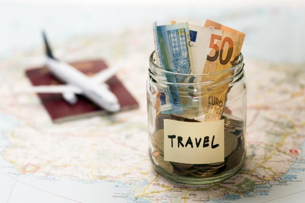 Vacanze low cost in Italia: come trovare le occasioni migliori