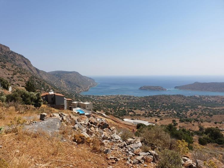Una settimana a Malia: il doppio volto dell'isola di Creta