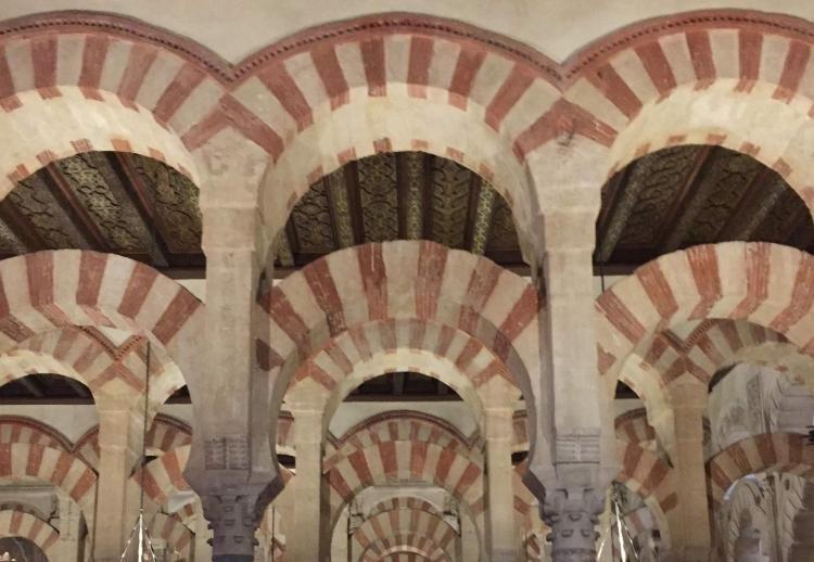 Córdoba e Huelva: la diversità che un unico territorio può offrire