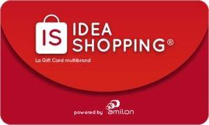 Buono Idea Shopping
