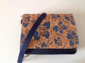 Passione O'Bag: La borsa che amo