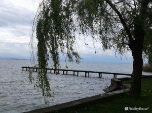 Lago di Garda – Peschiera (VR)